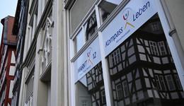 Laufkundschaft fehlt: Regionalladen schließt coronabedingt bis Herbst
