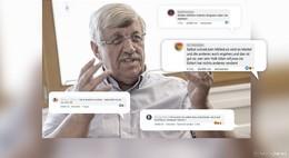 Hasskommentare gegen Lübcke im Visier der Staatsanwaltschaft