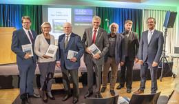 Fulda - Das Stadtlexikon: Von Aank bis Zwibbelsploatz