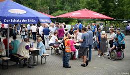 Wie der Arbeitsmarkt in Fulda nachhaltig verändert wurde
