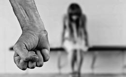 Im Kampf gegen häusliche Gewalt: Pilotprojekt startet