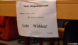 Bürgermeister-Direktwahlen: das war der Super-Wahl-Sonntag in Osthessen