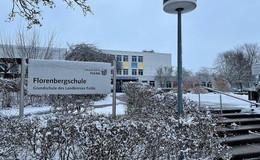 Nach Abstrichaktion an Florenbergschule: Schlagen Eltern berechtigt Alarm?