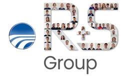 Karrierestart: R+S Group AG begrüßt 52 neue Nachwuchskräfte