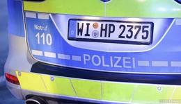 Drei Wohnmobile ausgebrannt - 180.000 Euro Sachschaden