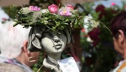 Das weltbeste aller Gartenfeste darf sich feiern lassen - Fans fiebern schon