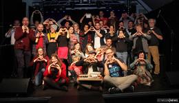 Fuldaer Verein Welcome In wird weiter von der Stadt gefördert
