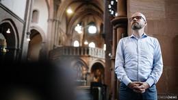 MdB Peter Tauber über die Belastungen der Krise und warum er kein Held ist