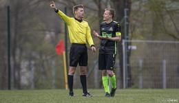 Neue Schiedsrichter braucht der Kreis:  Neulingslehrgang in Fulda