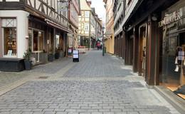 Modellregion für Öffnungsschritte: Vogelsbergkreis bewirbt sich als Einheit