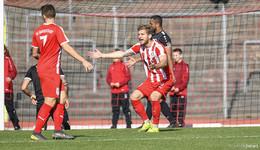 Barockstadt wundert sich über ominöses Rolle vom Hessischen Fußballverband