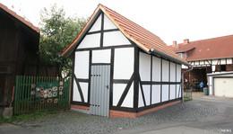 Bund der Steuerzahler prangert Verschwendung an - Teures Backhaus in Asbach