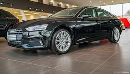 Audi Deal Weeks: A4 und A5-Modelle zu günstigen Sonderkonditionen