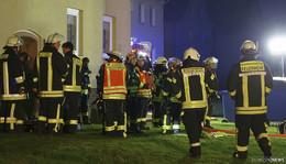 Erneute Gewalt gegenüber Rettungskräften: Macht Euch mal Gedanken