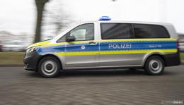 Fahrradfahrer schwer gestürzt: Rettungshubschrauber im Einsatz