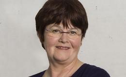 Sabine Waschke erneut europapolitische Sprecherin der SPD-Landtagsfraktion