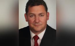 Bürgermeisterwahl: SPD-Kandidat Klaus Keidel zieht Bewerbung zurück