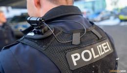 Innenminister Peter Beuth: Bedingungsloser Rückhalt für unsere Einsatzkräfte