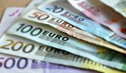 Land Hessen: 14,9 Millionen Euro für Investitionen im Landkreis Fulda