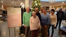 Alle Jahre wieder: Wunschstern-Aktion für Senioren des antonius-Netzwerk