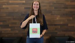 Treffpunkt Aktiv startet neues Projekt: Kennenlern-Tüte gegen Einsamkeit