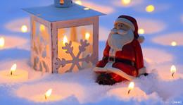 Wie wir in diesem Jahr Weihnachten feiern werden, entscheiden wir heute!