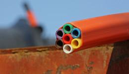 TNG verlängert Glasfaser-Aktionsphase in Alsfeld bis zum 30. Juni