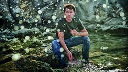 Domplatzkonzert 2020: James Blunt kommt am 25. Juni nach Fulda