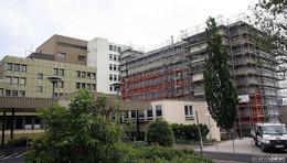 Millionen-Defizit: Klinikum Hersfeld-Rotenburg stellt alles auf den Prüfstand