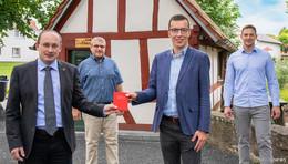 Überraschung bei Kreistagskandidaten-Nominierung der SPD
