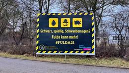 Der Schwaddemagen erhitzt weiter die Gemüter: Videoantwort der FDP
