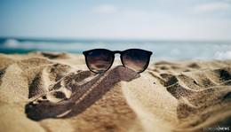 Fünf Urlaubsgeheimtipps – unbekannte Reiseziele entdecken