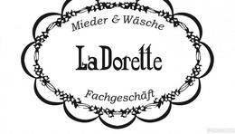 La Dorette Mieder- und Wäschefachgeschäft - ein Besuch, der sich immer lohnt!
