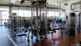 Wird sich die Fitness-Branche nachhaltig verändern?