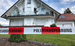 BILD: Regierungspräsident Dr. Lübcke stirbt durch Kopfschuss - Hintergründe?