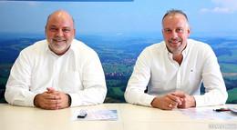 MdLs Hering und Meysner: Landesweit einheitliche Regelung war notwendig!