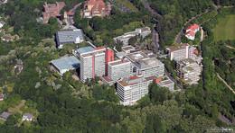 Neuaufstellung des Klinikverbunds sorgt für Unmut in Rotenburg