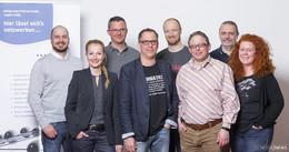 fibit.business mit neuem Veranstaltungskonzept – Was Digitalisierung wirklich ist!