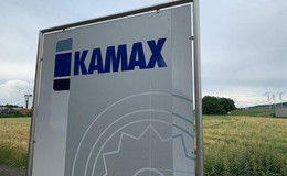 Kamax bietet Corona die Stirn: Testangebot an allen deutschen Standorten
