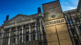 Bundesrat winkt Notbremse durch: Von Steinmeier bereits unterzeichnet