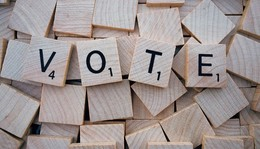 Agrarwahlen der Ortslandwirte stehen an: Bewerbungsfrist endet am 31. August