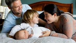 Familienrecht 2019 - wichtige Änderungen auf einen Blick