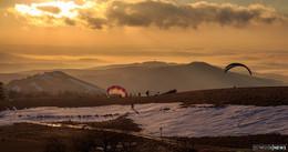 Leserfotos: So schön hat das neue Jahr in Osthessen begonnen