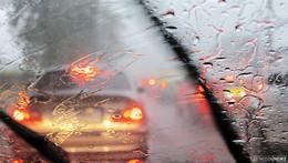 Die Eisheiligen kommen: Wetterumschwung im Anmarsch
