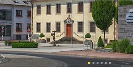 Neue Homepage der Gemeinde geht online