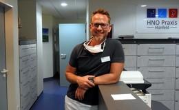 Eineinhalb Jahre Corona-Pandemie: Dr. Malte Kollert zieht Bilanz