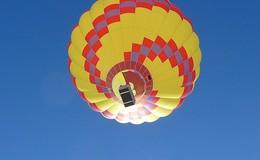 Ballonfahrten - Ein atemberaubendes Erlebnis! Das sollten Sie darüber wissen