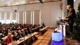 IHK-Wirtschaftstag: Impulse 2019: Mensch und Veränderung - Bilderserie