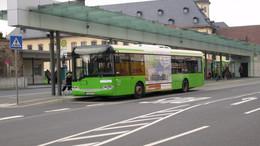 Anspruch und Wirklichkeit: SPD kritisiert Nahverkehrsplan der Stadtregierung