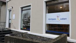 Angebot für Menschen mit Unterstützungsbedarf im ganzen Vogelsberg